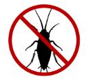 120-roach